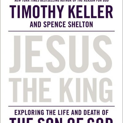 "<span itemprop=""name"">Jesus the King Study Guide</span>"