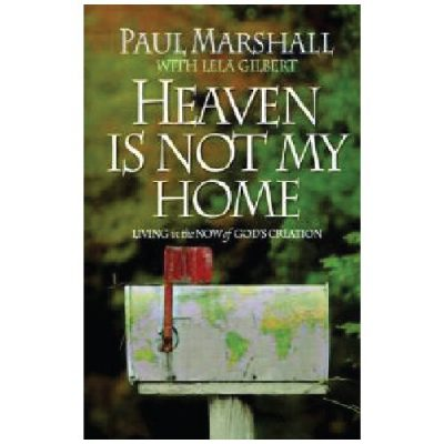 "<span itemprop=""name"">Heaven is not My Home</span>"