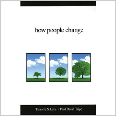 "<span itemprop=""name"">How People Change</span>"