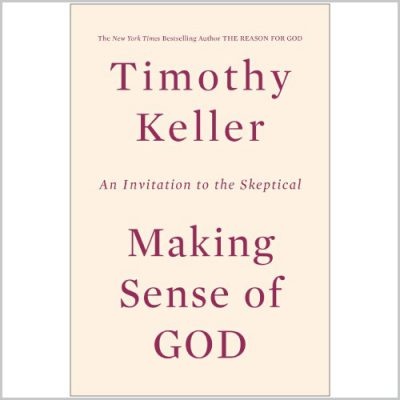 "<span itemprop=""name"">Making Sense of God: An Invitation to the Skeptical</span>"