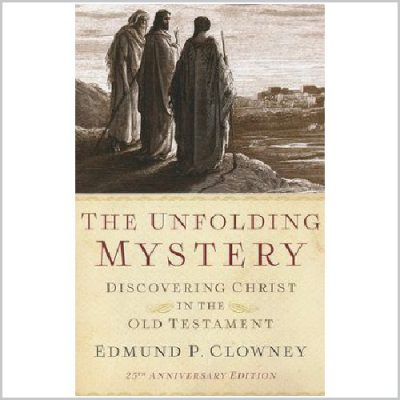 """<span itemprop=""""name"""">The Unfolding Mystery</span>"""