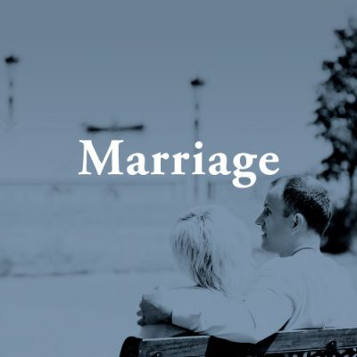 "<span itemprop=""name"">Marriage</span>"