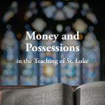 Money and the Logic of Grace