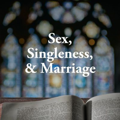 "<span itemprop=""name"">Sex, Singleness, &amp; Marriage</span>"