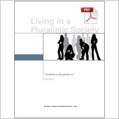 "<span itemprop=""name"">Living in A Pluralistic Society: Judges, Daniel &amp; Joseph &#8211; Group Study PDF Download</span>"