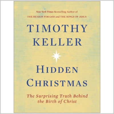"""<span itemprop=""""name"""">Hidden Christmas: The Surprising Truth Behind the Birth of Christ</span>"""