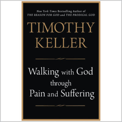 "<span itemprop=""name"">Walking with God through Pain and Suffering</span>"