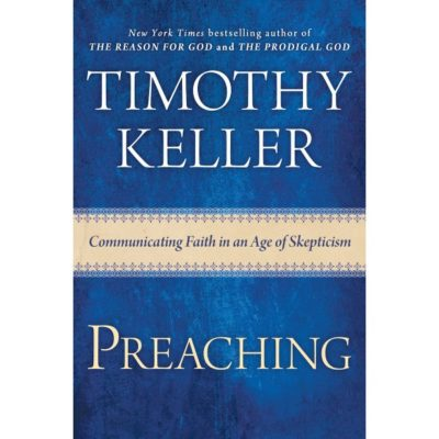 """<span itemprop=""""name"""">Preaching: Communicating Faith in an Age of Skepticism</span>"""