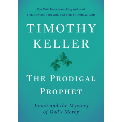 "<span itemprop=""name"">The Prodigal Prophet</span>"