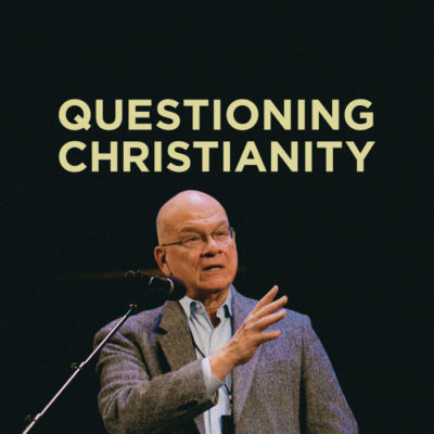 "<span itemprop=""name"">Questioning Christianity</span>"