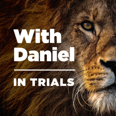 """<span itemprop=""""name"""">With Daniel in the Lion's Den</span>"""